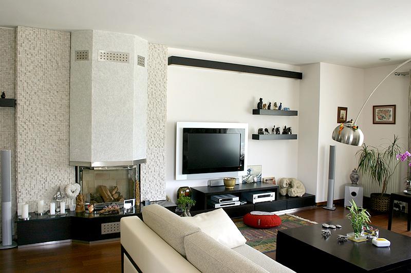 home-staging-lmnp