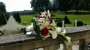 Faites-vous organiser un « grand »  mariage Paris (ou ailleurs) à votre image…