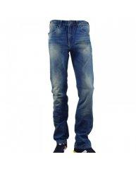 Un jean Levis 506 pas cher : 69,90 euros (plus que 2 en stock)– Génération Jeans