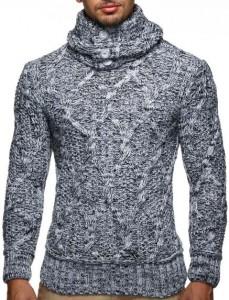 Contactez sofashionshop.com pour votre projet d'achat d'un pull homme tendance
