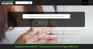 http://aquiestcenumero.fr/0826272727-2