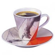 Pour faire de vrais cafés italien, optez pour une machine expresso Mon café italien…