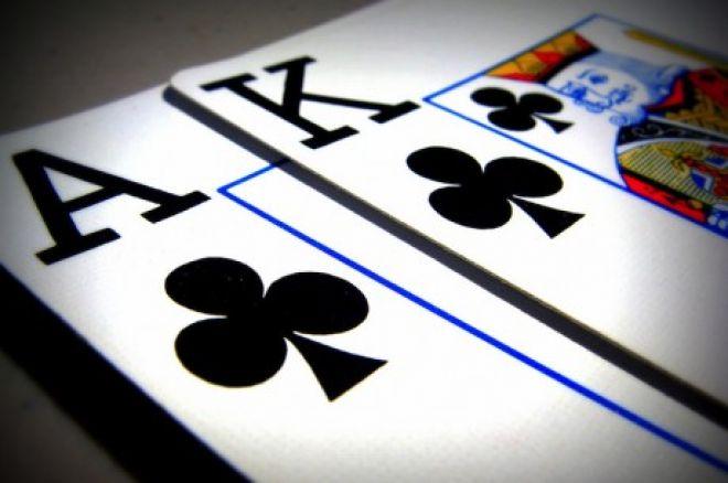 Vous pouvez aussi jouer au poker sur Betclic !