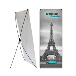 Grand Roll up X banner
