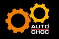 Autochoc propose des pièces détachées pour Peugeot Partner