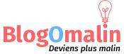 BlogOmalin le blog hyper malin