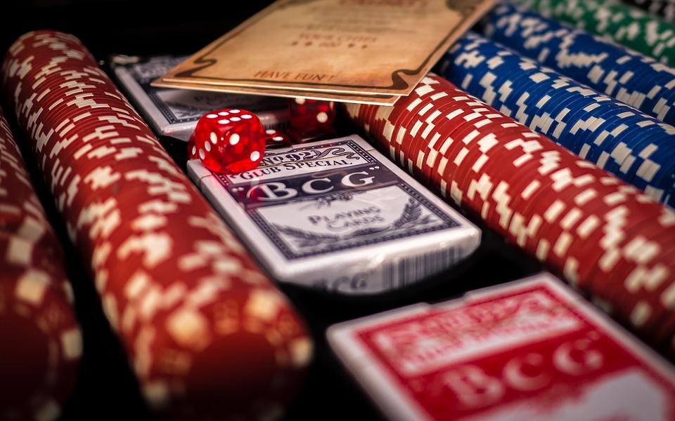 Parmi les sites de poker, essayez Bwin!