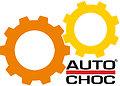 On trouve des pièces détachées pour Jetta i (Volkswagen) très peu chères chez Auto Choc