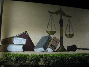 lanceur d'alerte avocat
