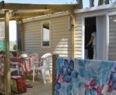 Vacances au Pradet sur la Côte d'Azur : où dormir ?