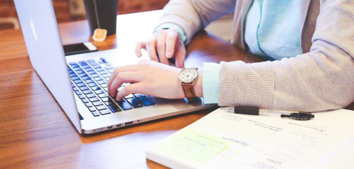 Le marketing digital face à la concurrence