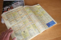 Annuaire des couvreurs en france
