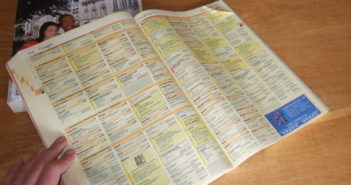 Pourquoi consulter l'annuaire des couvreurs?