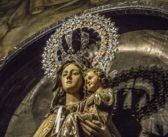 Bijou religieux : bien choisir une médaille de Vierge