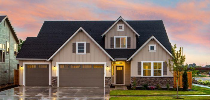Confiez vos projets immobiliers à un professionnel