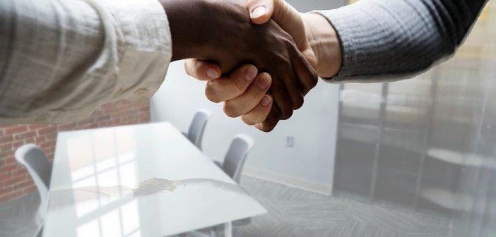 Cabinet de recrutement à Nice : pourquoi y recourir ?