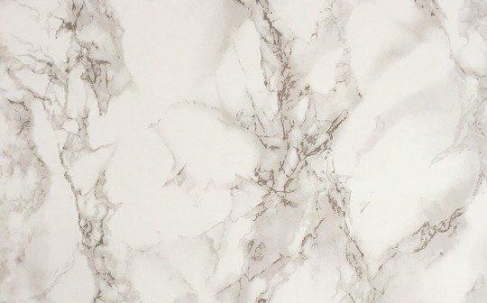 Tendances déco : le marbre est la star du mobilier intérieur