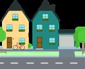 Immobilier Blanc-Mesnil, les astuces d'experts de l'immobilier