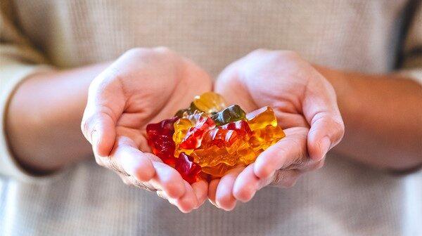 Stress, insomnies, fragilité immunitaire ? Essayez les « bonbons » Délicure !